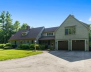 152 Suomi St, Paxton image