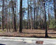 Lot 363 McLeod Ln., Myrtle Beach image