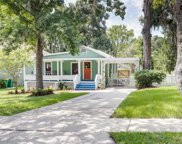 348 E 10th Avenue, Mount Dora image