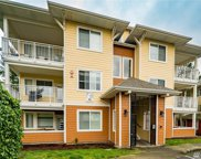 503 225th Lane NE Unit F301, Sammamish image