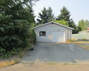 4410 35th Ave SE, Lacey image
