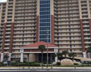 365 E Beach Blvd Unit 1506, Gulf Shores image