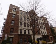 30 Windsor Terrace Unit 2C, White Plains image