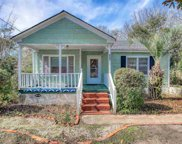 207 Chester St., Myrtle Beach image