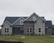 4031 Ironwood Dr, Greenbrier image