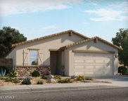4002 E French Trotter Street, San Tan Valley image