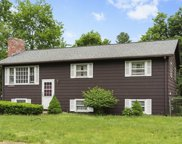 5 Torrington Lane, Westford, Massachusetts image