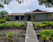 124 Hollow Branch Road, Apopka image