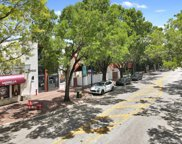 3439 Main Highway, Coconut Grove image