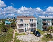 2040 S Ocean Shore Boulevard, Flagler Beach image