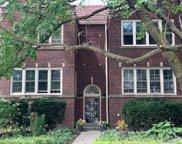 433 S East Avenue Unit #2S, Oak Park image