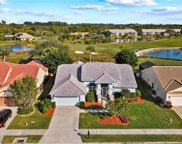 16251 Kelly Woods  Drive, Fort Myers image