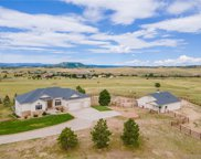 757 Glade Gulch Road, Castle Rock image