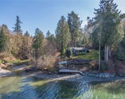 11110 70th Ave NW, Gig Harbor image