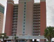 1604 N Ocean Blvd. Unit 806, Myrtle Beach image