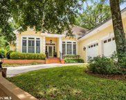 214 Rock Creek Parkway, Fairhope image