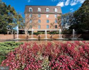 8101 Connecticut Ave Unit #N-708, Chevy Chase image