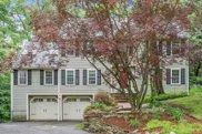 371 N Emerson Rd, Lexington, Massachusetts image