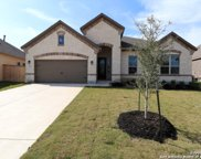 1092 Carriage Loop, New Braunfels image
