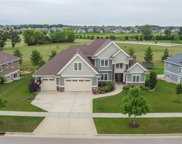 1309 Tierney Dr, Waunakee image