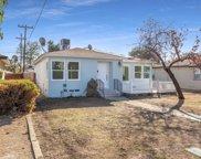 318 Olive, Bakersfield image