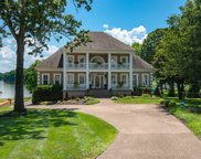 106 South Governors Cove, Hendersonville image