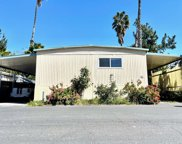 3637 Snell Ave 67, San Jose image