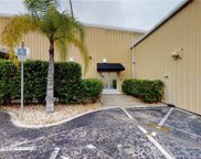350 Anchor Road Unit 1075, Casselberry image