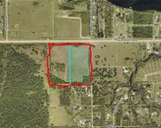 Access From Hickey Creek Rd Or Carter Road., Alva image