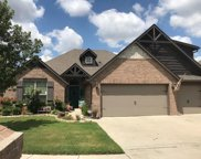 17517 Aragon Lane, Oklahoma City image