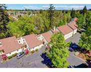 13465 SW SUMMERWOOD  DR, Tigard image
