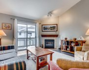 1505 Point Drive Unit 206, Frisco image