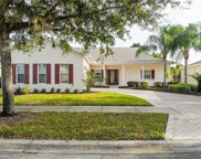 435 Mayfair Drive, Poinciana image