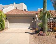 8842 E Greenview Drive, Gold Canyon image