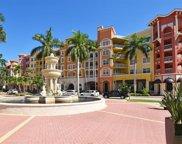 451 Bayfront Pl Unit 5408, Naples image