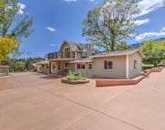 6475 W Pine Cone Tr. Income Property, Pine image