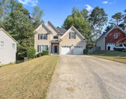 1814 Babbling Brook NW, Acworth image