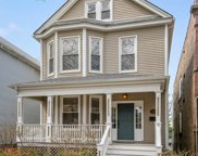 3920 North Seeley Avenue, Chicago image