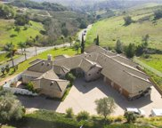 5125 Olive Hill Trl, Bonsall image