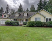 4619 74th Ave SE, Olympia image
