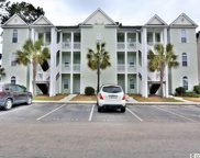 101 Fountain Pointe Ln. Unit 201, Myrtle Beach image