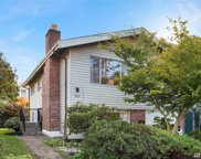 3009 NW 60th St, Seattle image