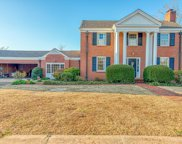 814 River Bluff Dr, Sheffield image