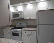 50 Aiken  Street Unit 123, Norwalk image