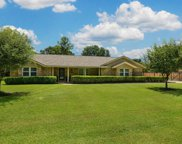 3410 Westminister Street, Pearland image