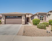 712 W San Carlos Way, Chandler image
