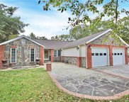 11607  Sunswept Lane, Charlotte image