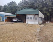 14763 County Road 424 Unit 403, Lindale image