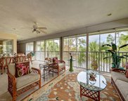 780 Waterford Dr Unit 304, Naples image