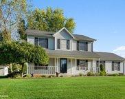 1403 Lexington Drive, Winona Lake image